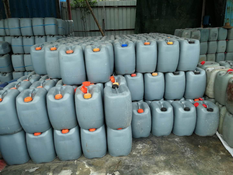 广州进口双氧水供应商/进口双氧水直销/浩翔化工
