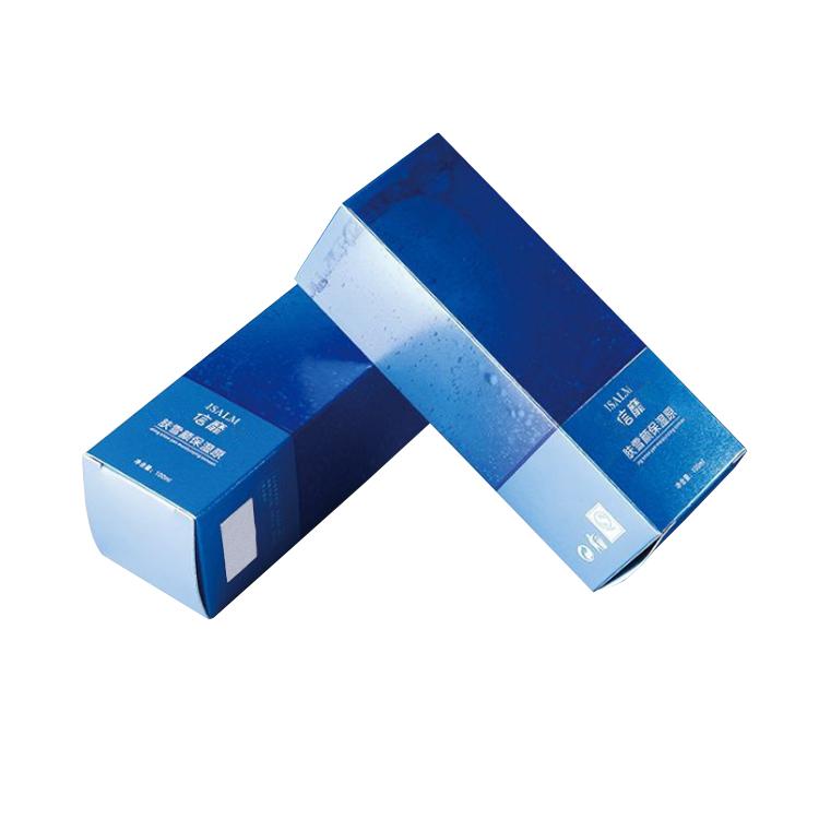 青岛品质优良的化妆品包装盒推荐 上海化妆品包装盒哪家好