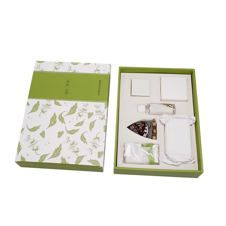 化妆品包装盒哪家好_供销可靠的化妆品包装盒