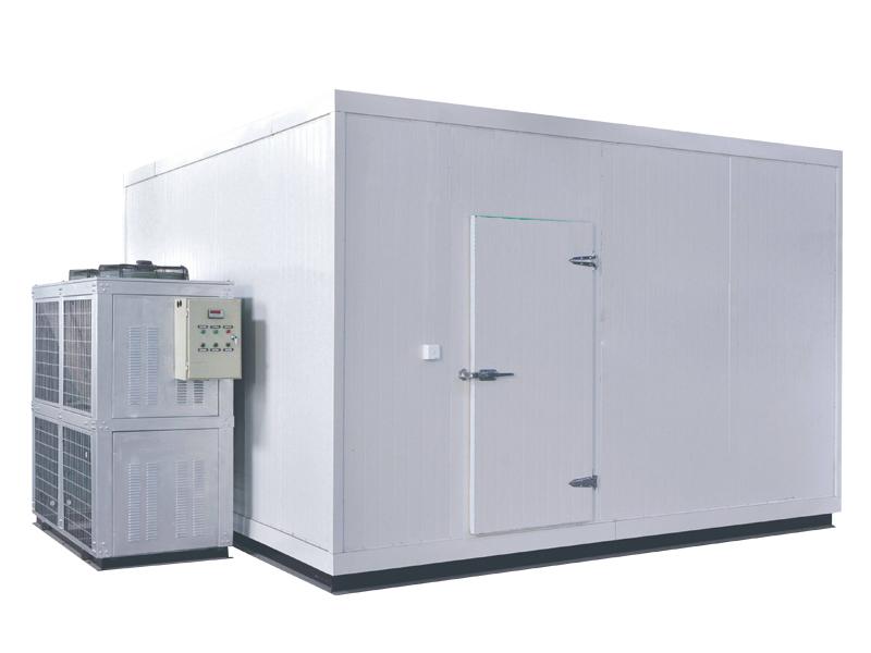 冷库建造完成后该如何保养与维护?|行业资讯-惠州市博越制冷设备有限公司