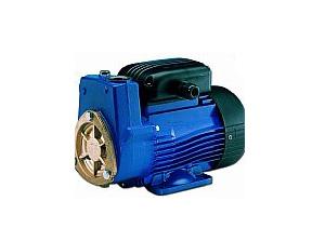 廈門ITT水泵供應商-廈門哪里有供應價格合理的ITT水泵