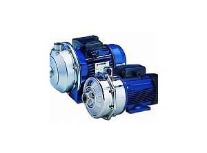 ITT水泵代理商-优惠的ITT水泵固能机电供应