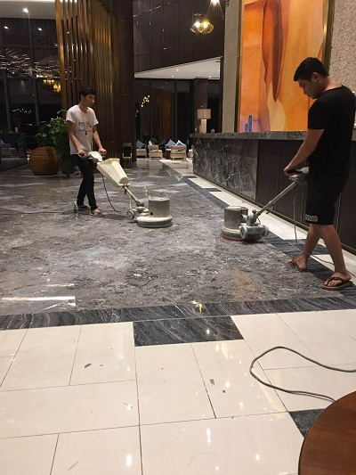 清洁服务专业服务商|惠州外墙清洗