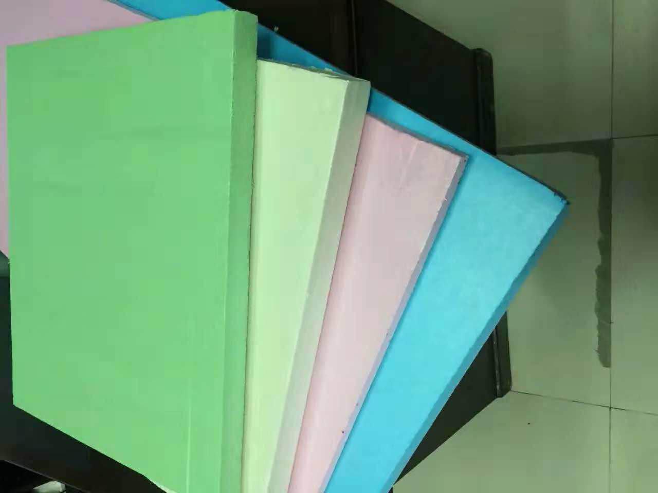 橫瀝xps擠塑板廠商-莞穗陶粒專業供應xps擠塑板