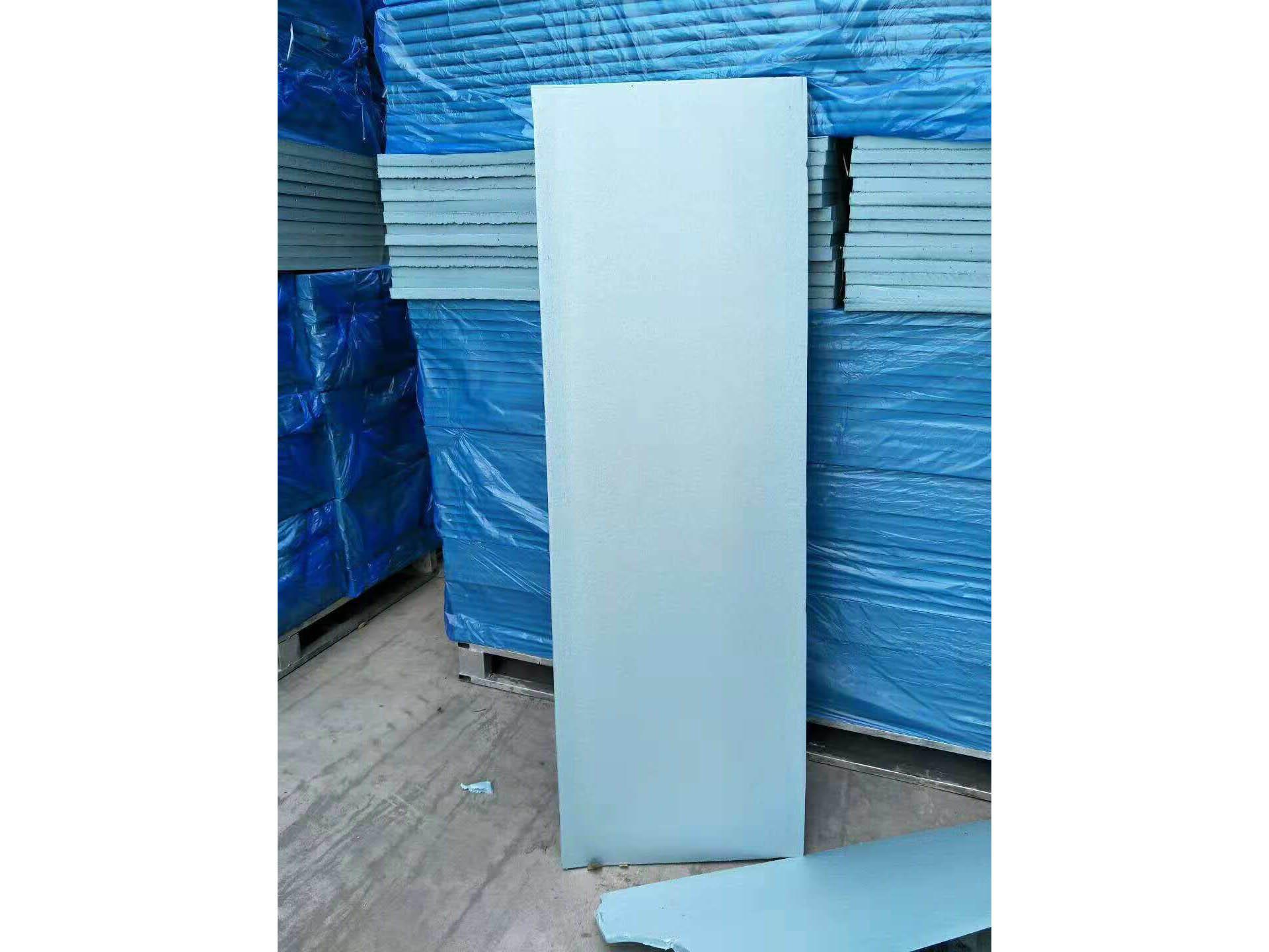 樟木头xps挤塑板厂_广东专业的xps挤塑板供应商
