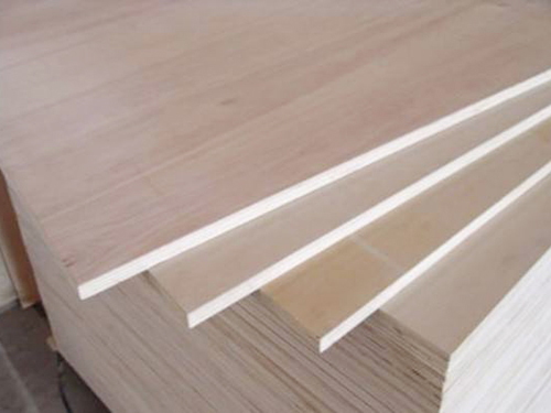 东莞胶合木卡板_哪里能买到优惠的胶合卡板
