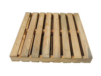 胶合木栈板批发_选实惠的木栈板,就到志华木制品