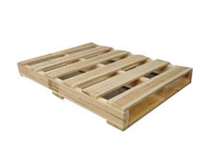 东莞二手木托盘批发-东莞好用的木托盘哪里买