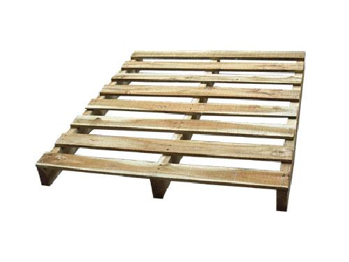 志华木制品提供有品质的木托盘,深圳欧标木托盘厂家