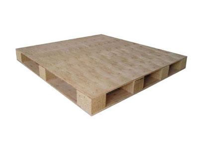 广州欧标木托盘厂家-东莞口碑好的木托盘推荐