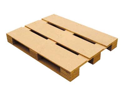 消毒卡板定制|优惠的消毒卡板供应