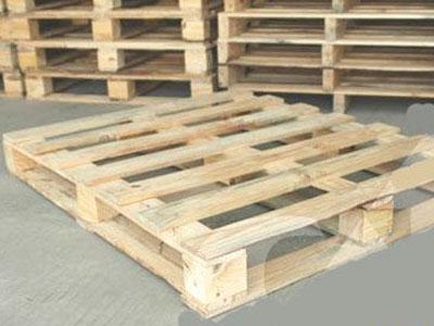 烟熏卡板厂家-买报价合理的消毒卡板-就到志华木制品