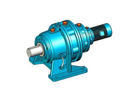 直流電機多少錢-沈陽市針輪擺線減速機高質量的直流電機_你的理想選擇