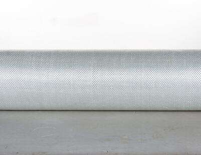 广西玻璃纤维,广西玻璃纤维纱布