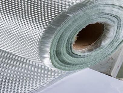 广西玻璃纤维-价格合理的广西玻璃纤维南宁蜀川玻璃供应
