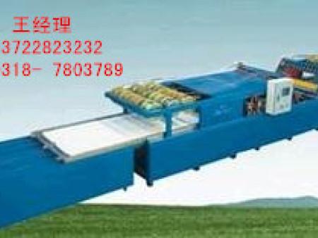 安平cmp冠军国际机械供应插丝机|型号全、价格优