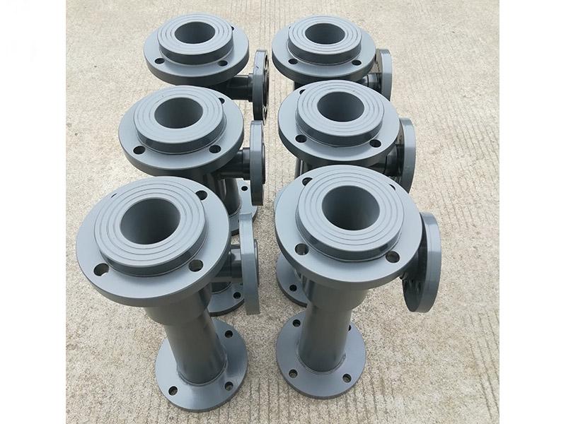 無錫噴射器廠家|噴射器供應商