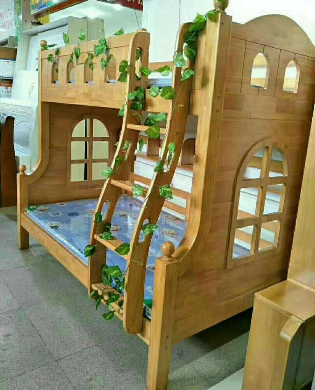 儿童床品牌-呼和浩特哪里有供应好用的儿童床
