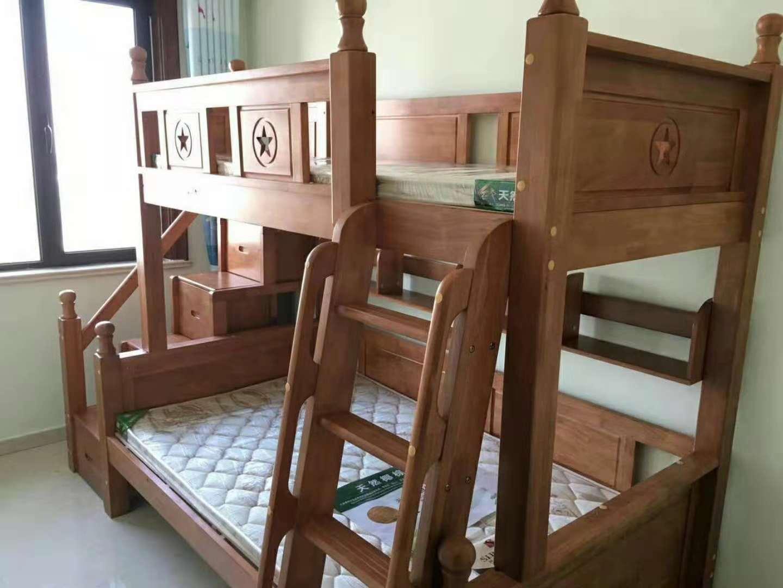 呼和浩特地区具有口碑的儿童床供应商    _儿童床销售