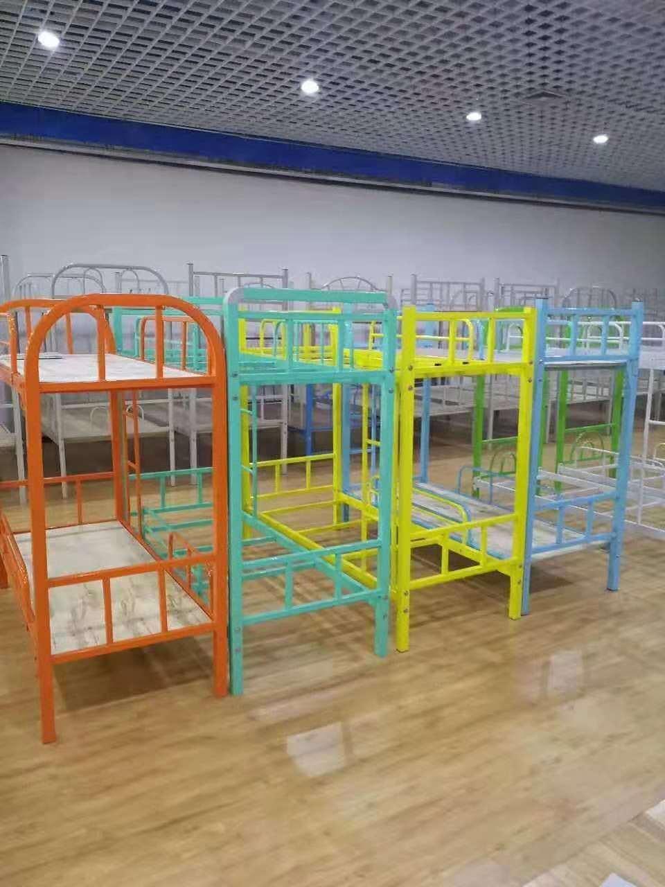 品质有保障的儿童床批销,奢华的幼儿园儿童床