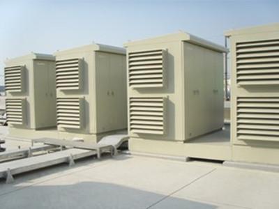 西安电源负载柜-供应苏州凌鼎电气科技划算的假负载
