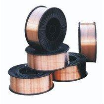 横山碳钢焊丝代理商-好用的碳钢焊丝哪里有卖