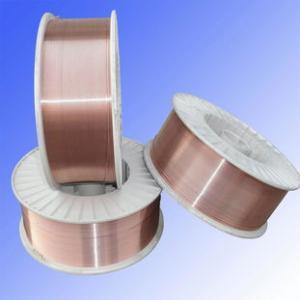 黄龙碳钢焊丝代理商|质量良好的碳钢焊丝延安佳和焊接供应