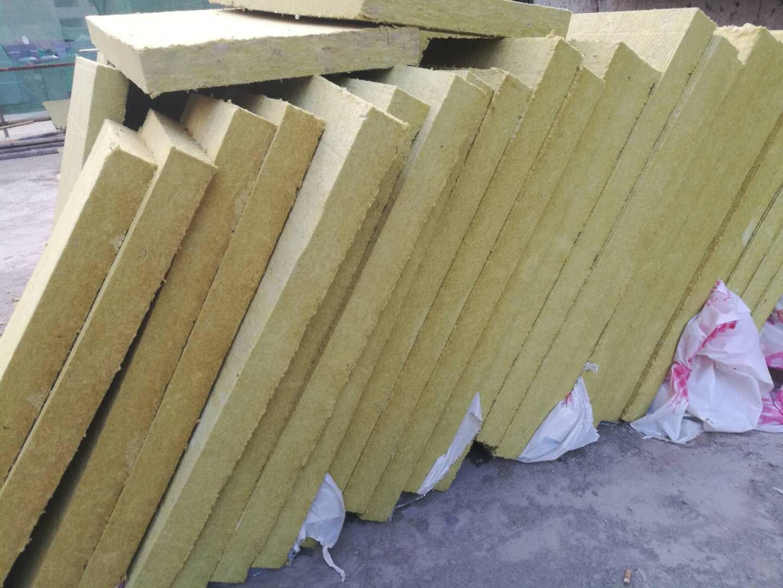 外墙岩棉板价格每平米10月份岩棉板特惠找廊坊美尚瑞