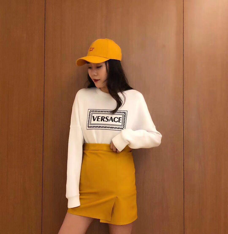 河南高质量的卓岳服饰三月快时尚女装品牌推荐