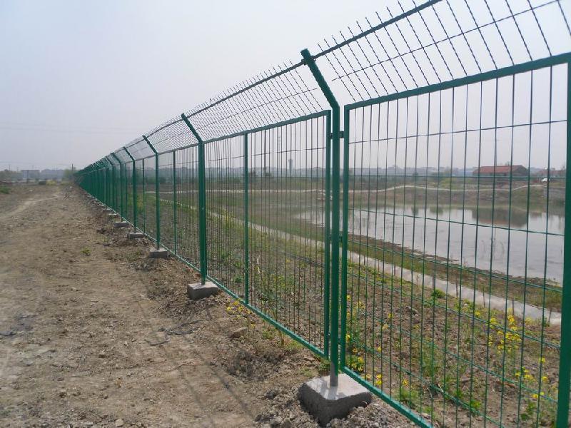 双边护栏网供应_有品质的隔离网推荐