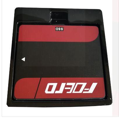 富尔迪X200 120G 笔记本固态