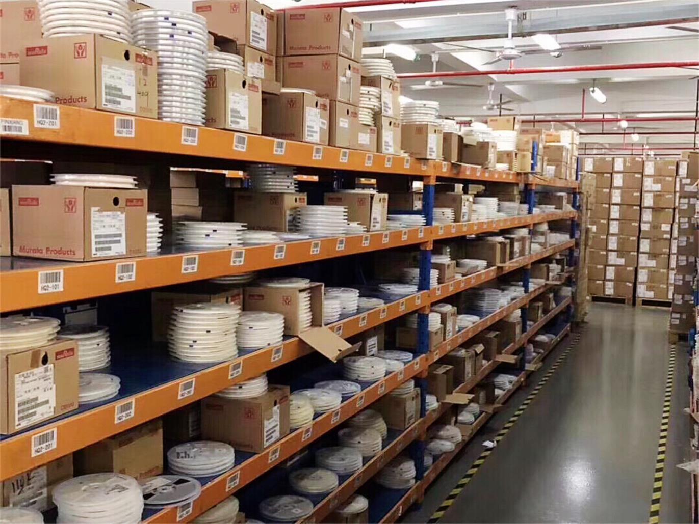 有品质的库存电子产品-科启达电子紧急求购 诚寻回收电子料
