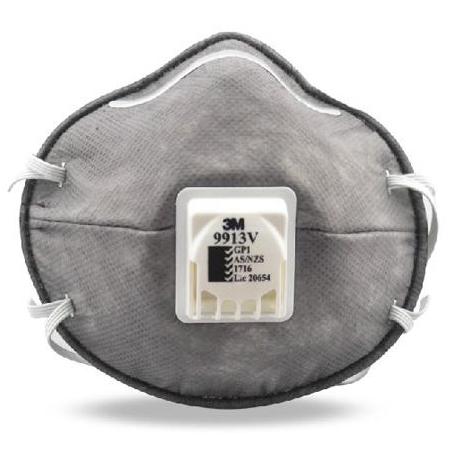 耐用的防雾霾口罩推荐_直销防雾霾口罩
