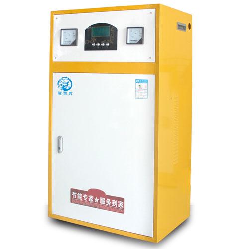 家用電鍋爐價格_供應甘肅空氣源熱泵