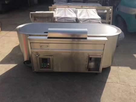 韓國凈化器-劃算的沈陽燒烤設備在哪里可以買到