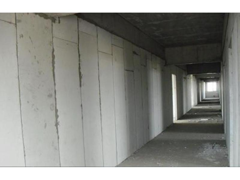 青銅峽輕質隔墻板價格_甘肅豪瑞實惠的輕質隔墻板供應