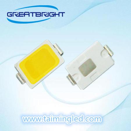 5730全光谱植物生长灯LED系列-优选台湾台铭