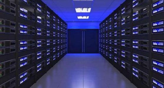 价格划算的服务器推荐,青岛云服务器