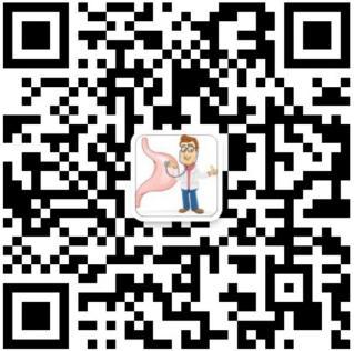 便携式百草蒜菇片_供应烟台实惠的百草蒜菇片