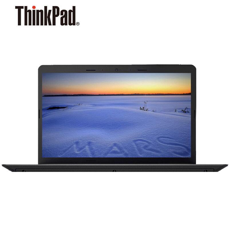Lenovo/联想 ThinkPad E470系列 14英寸