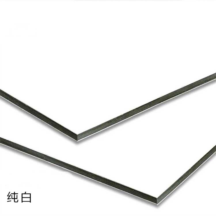 铝su板xiao果-na里能买到�xi竦牡ド�铝su板