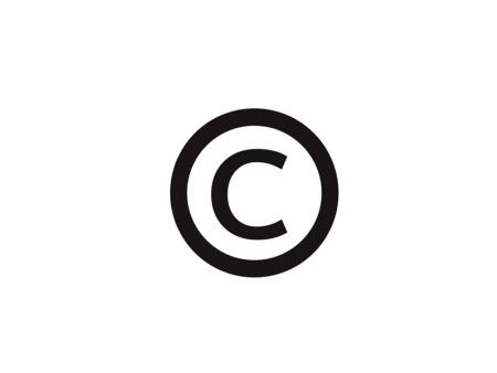 惠州版权登记机构,惠州版权注册机构,惠州版权申请代理|行业资讯-惠州臻诚知识产权服务有限公司