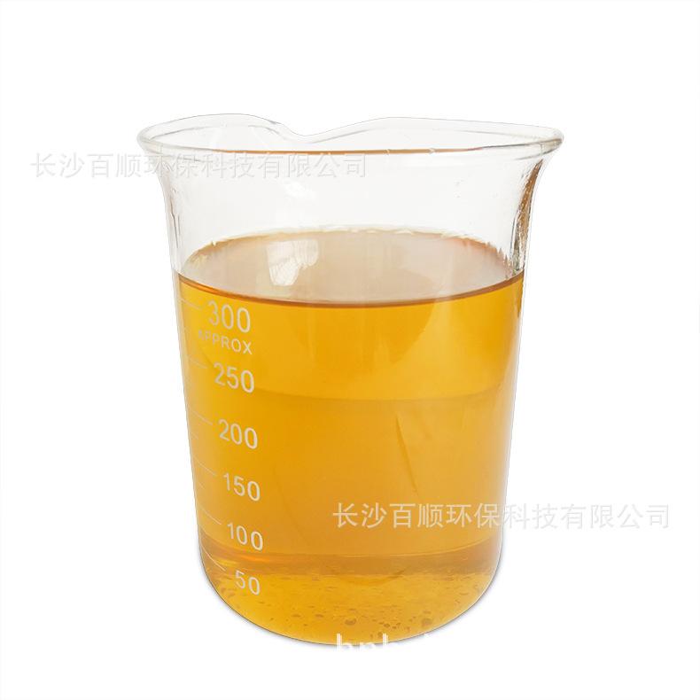 质量好的脱水防锈油SH401长沙百顺品质推荐 供应脱水防锈油