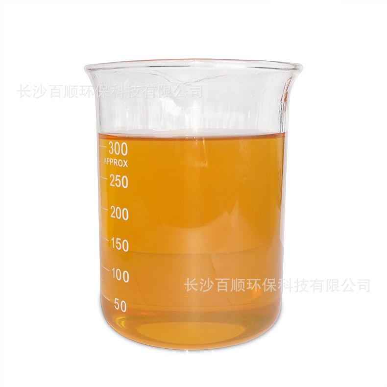 百顺牌长期防锈油品质保证