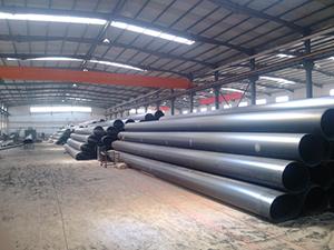 高密度聚乙烯外护管-高密度聚乙烯外护管厂家