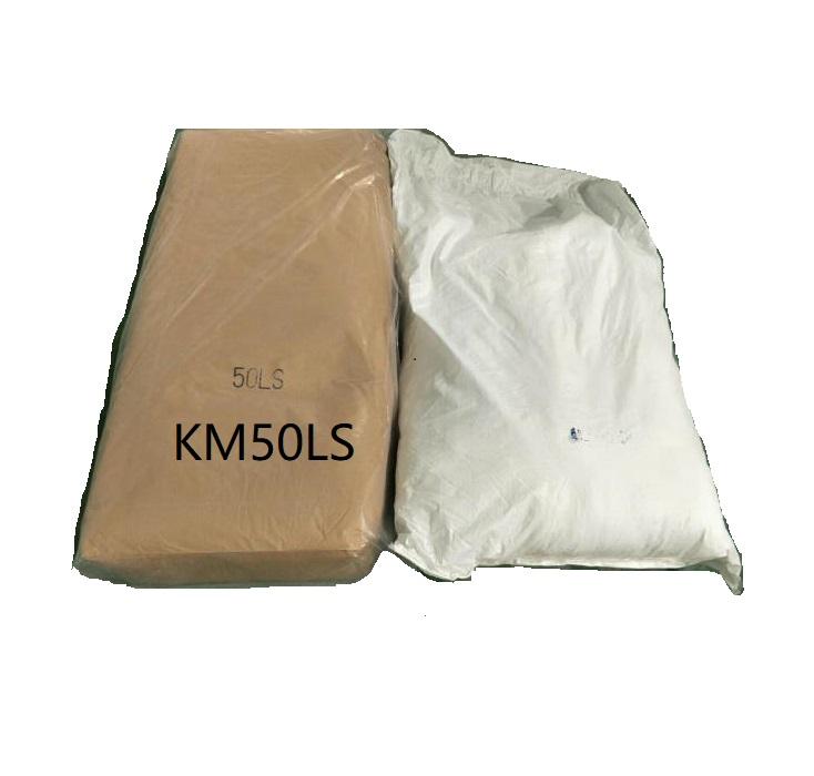 助流劑-專業的粉末涂料二氧化硅廠家推薦