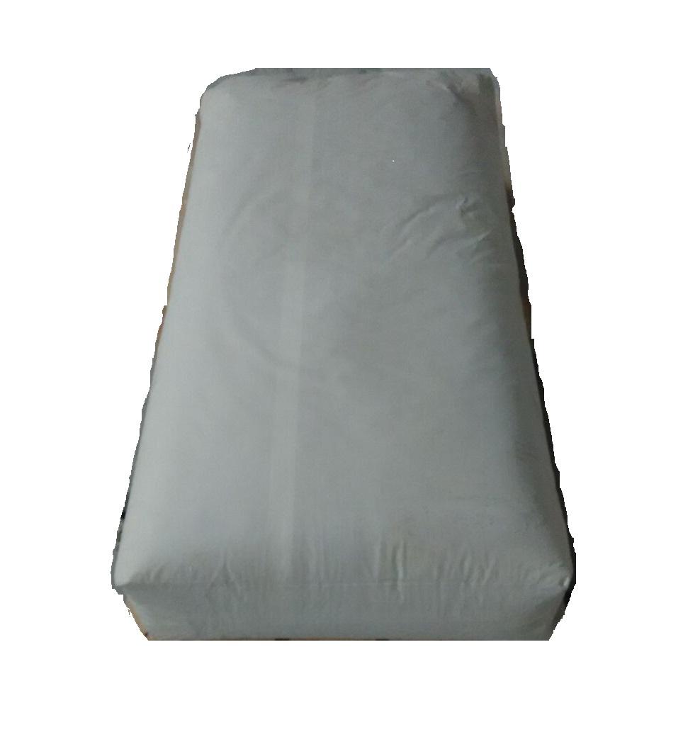 供應粉末涂料二氧化硅-想買具有口碑的粉末涂料二氧化硅-就來廣州博祥