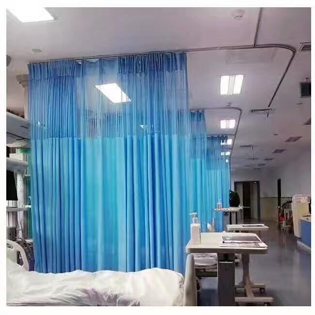 要買好的沈陽醫院窗簾當選晟格奧商貿 優質的沈陽醫院窗簾