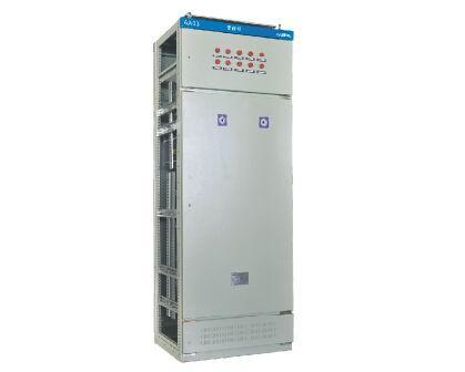 实惠的低压柜|山东源泰电气供应的低压柜怎么样