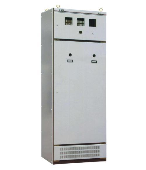 实用的低压柜-山东源泰电气_专业的低压柜公司